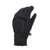 Waterproof Extreme Cold Weather Glove