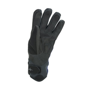 Waterproof All Weather Cycle Glove
