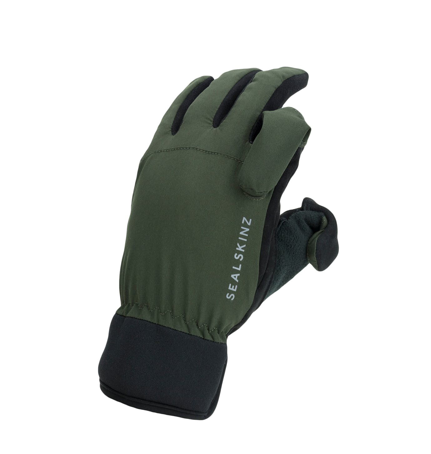 Waterproof Sporting Gloves