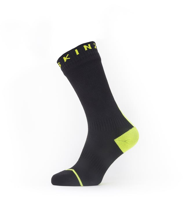 waterproof-all-weather-mid-length-sock-with-hydrostop