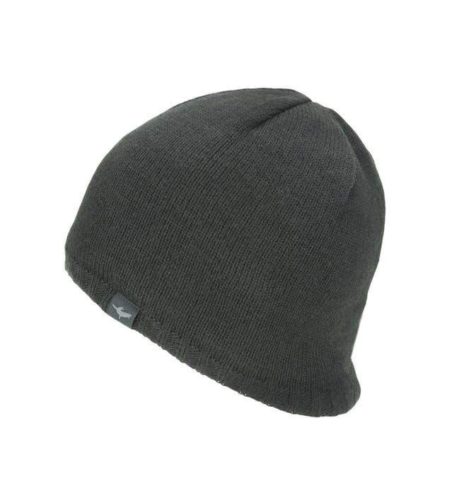 waterproof-cold-weather-beanie-hat