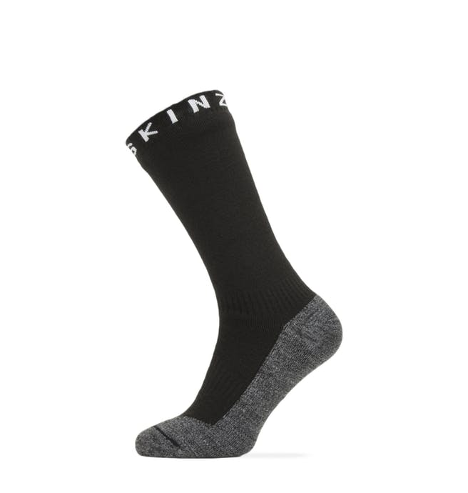 waterproof-warm-weather-soft-touch-mid-length-sock