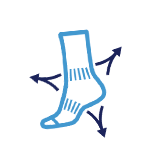 wears-and-feels-like-a-normal-stretchy-sock