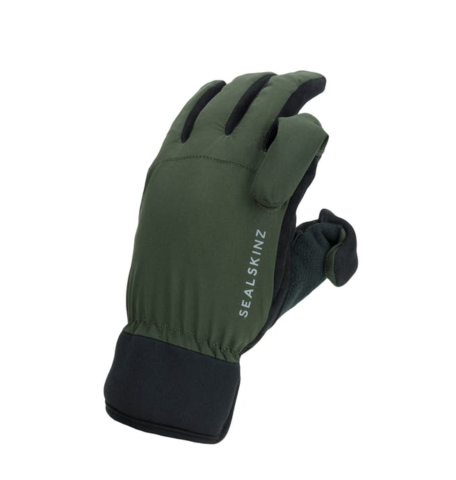 waterproof-all-weather-sporting-glove