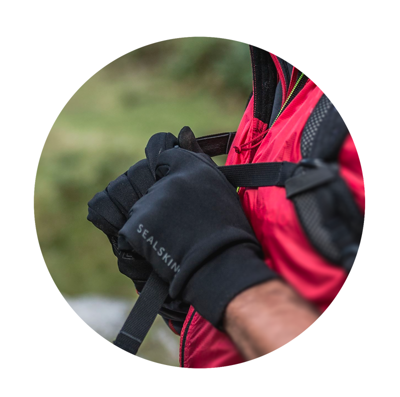 proven-water-repellent-glove-protection
