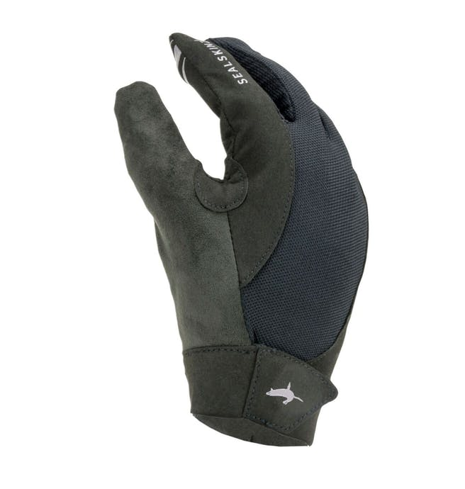 solo-cycle-glove