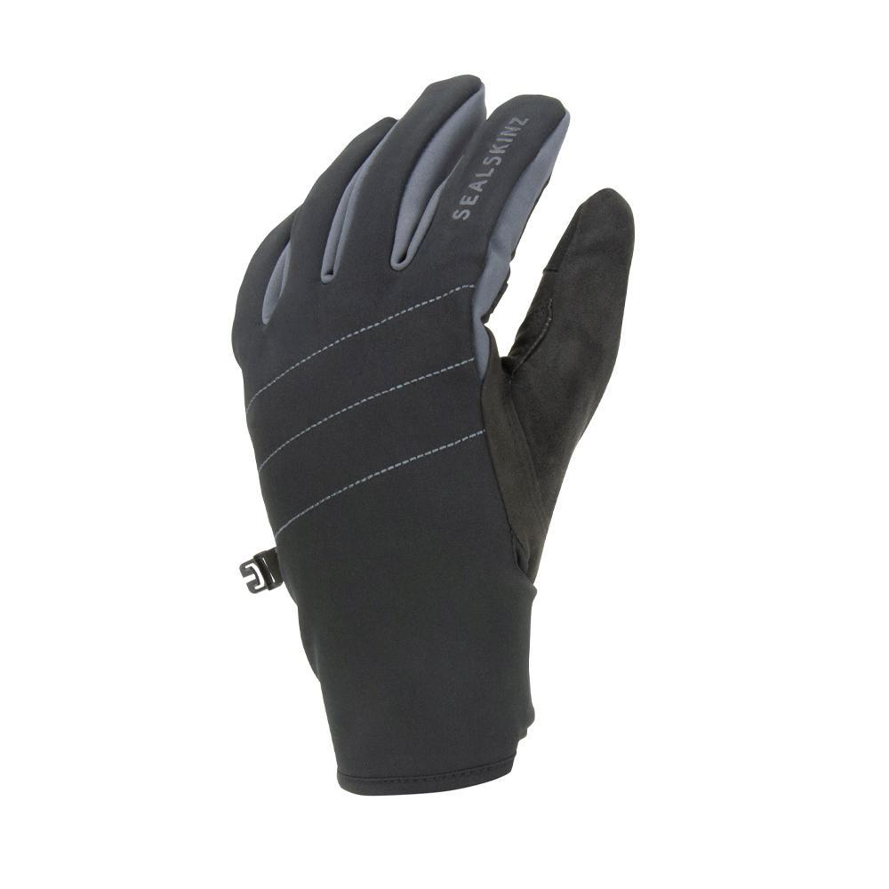 waterproof-all-weather-glove-with-fusion-control™