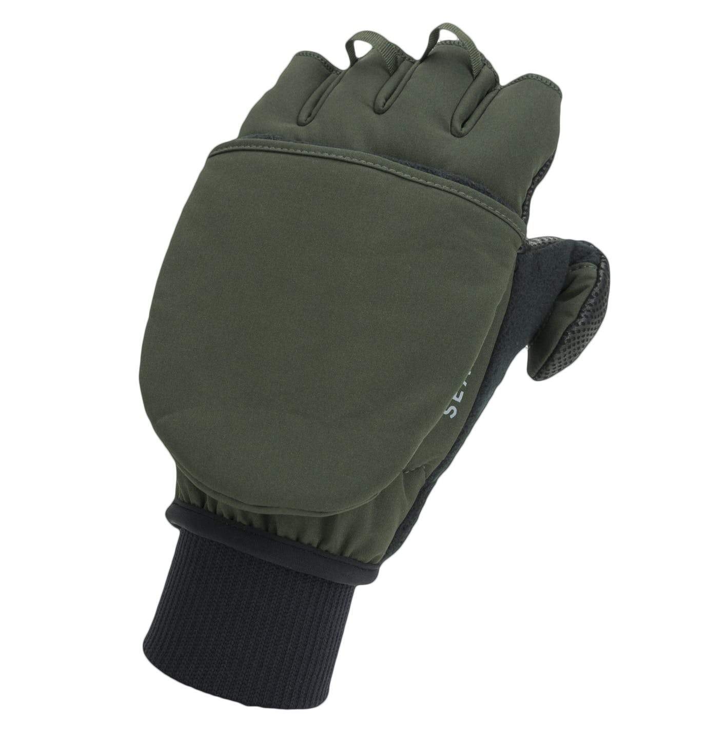 windproof-cold-weather-convertible-mitt