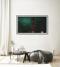 Load image into Gallery viewer, Montsho II | Limited Edition of 8