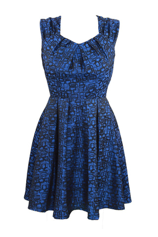 Women's Destino by Regina Paris RE03 Party/Cocktail Short Dress