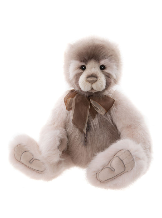 Charlie Bears - Lorraine - Limited Edition