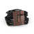 //cdn.shopify.com/s/files/1/0475/1889/products/AnekaBracelet_Ebony_Web_1.jpg?v=1426517812