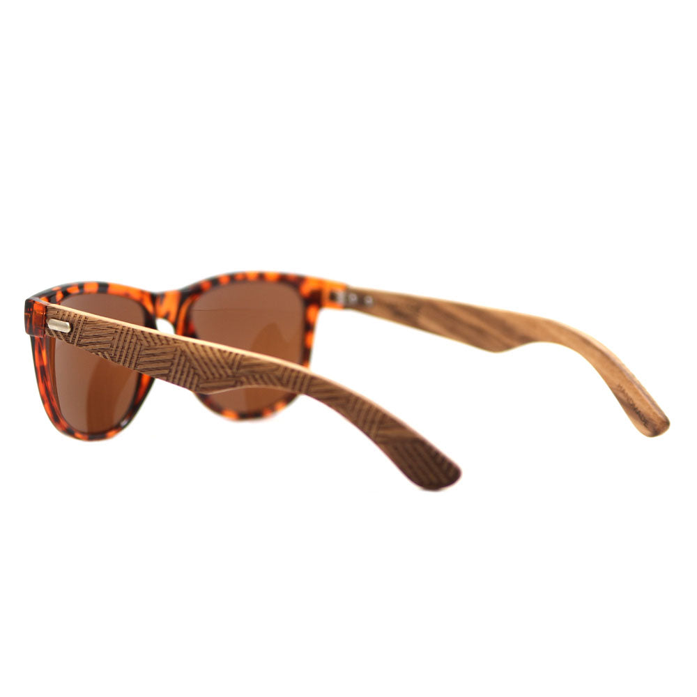 Cherry Grove Wayfarer