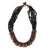 //cdn.shopify.com/s/files/1/0475/1889/products/DeringNecklace_Ebony_Web_1.jpg?v=1422578540