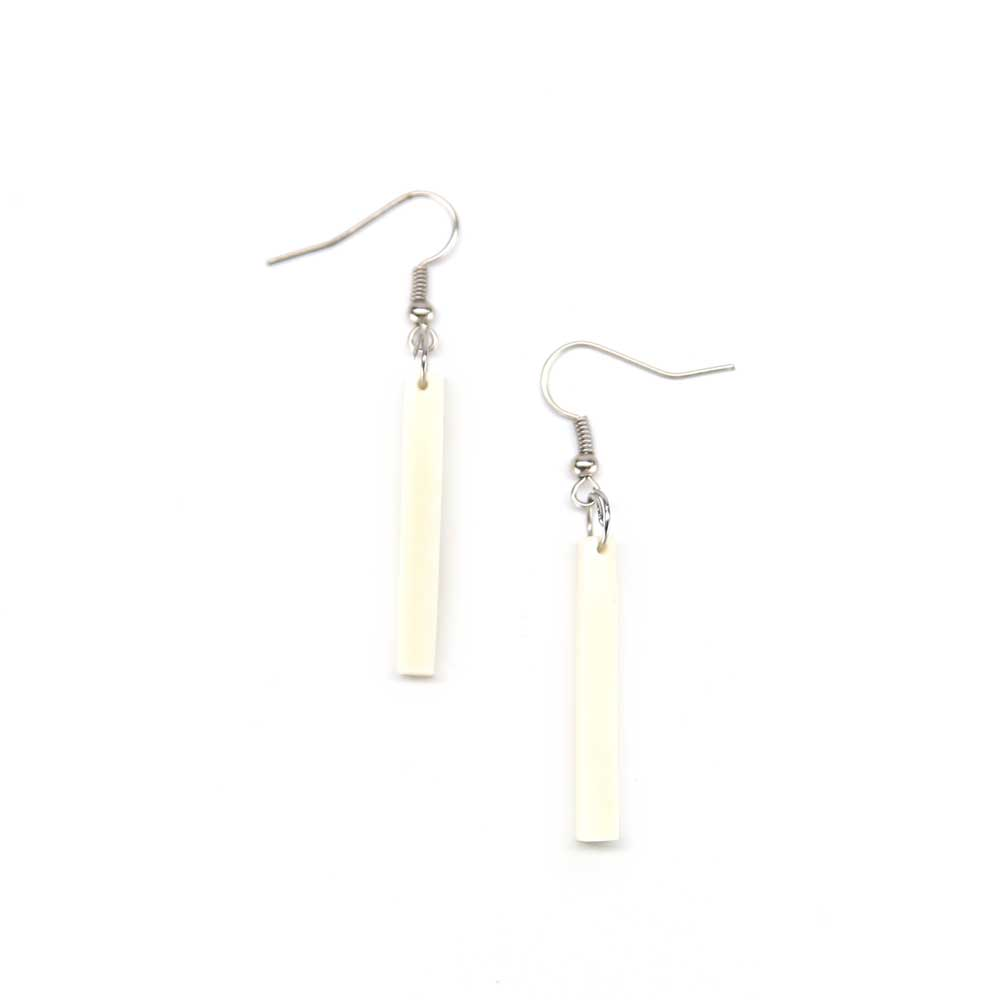 Dola Earrings