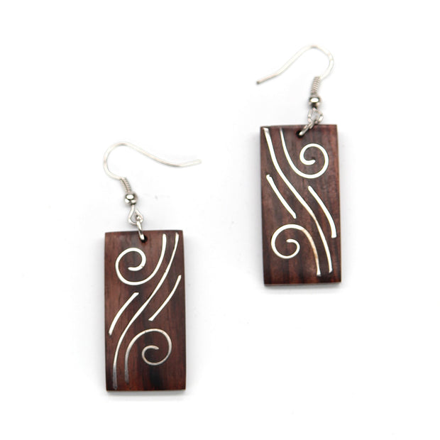 Empa Earrings