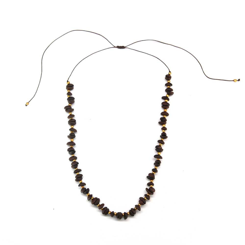 Haba Necklace
