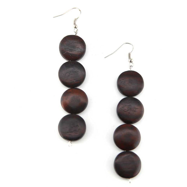 Jela Earrings
