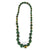 //cdn.shopify.com/s/files/1/0475/1889/products/KayuNecklace_Emerald_Web_1.jpg?v=1426517893