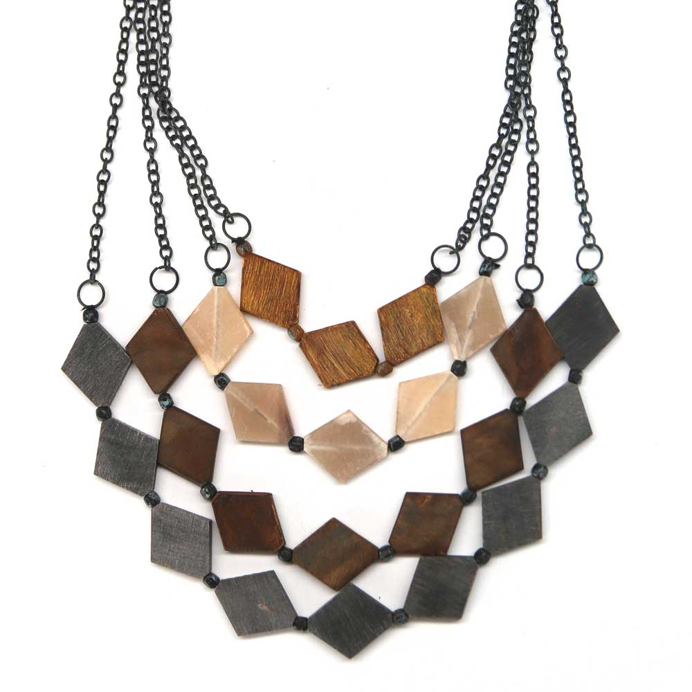 Kono Necklace