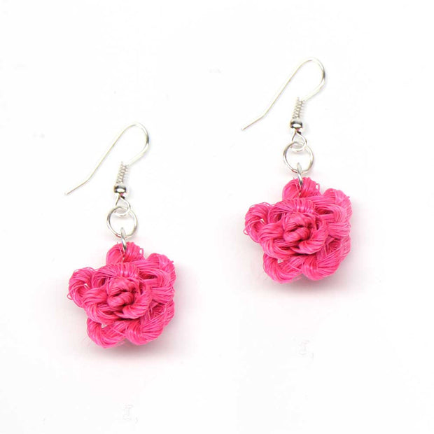 Minu Earrings