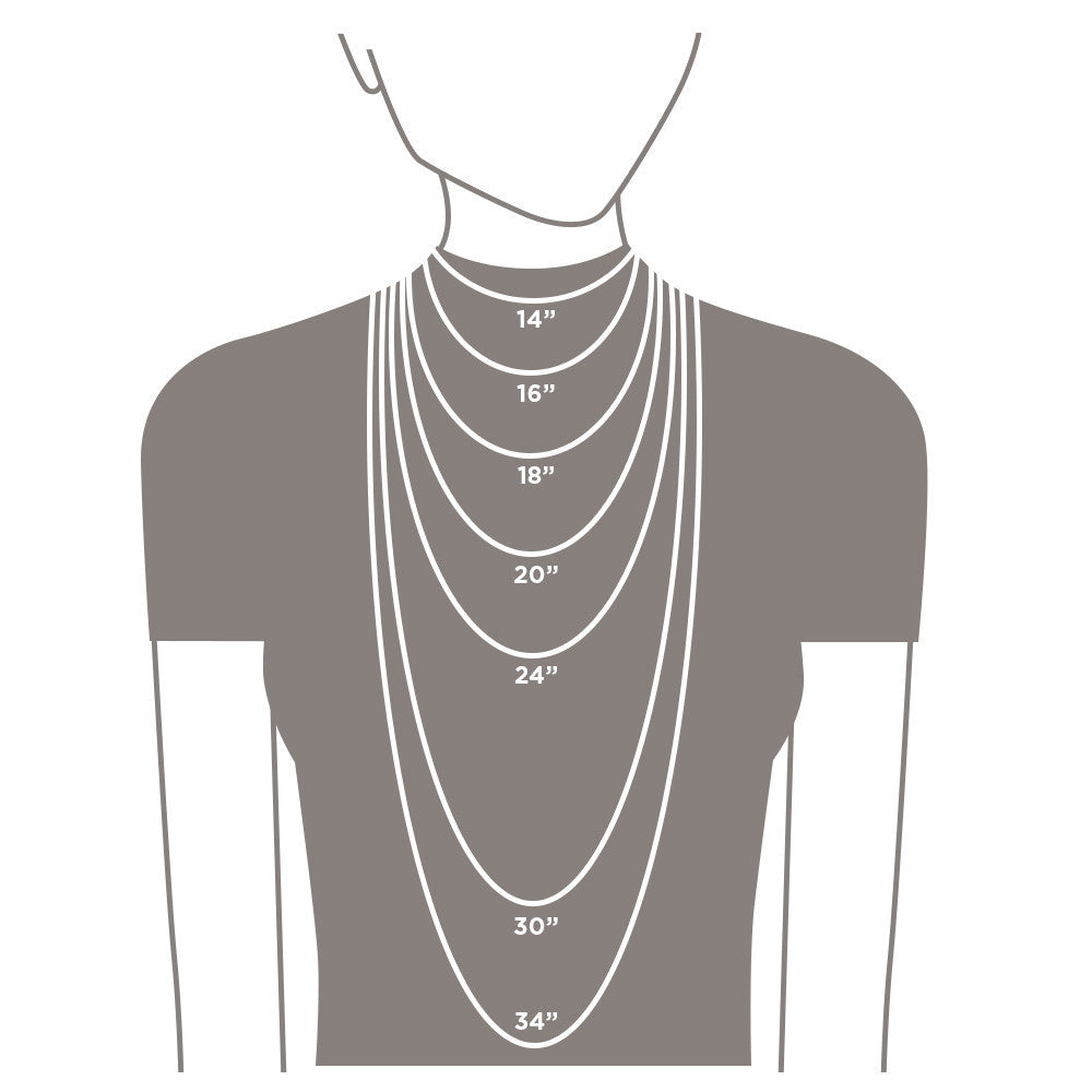 Dija Necklace