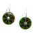//cdn.shopify.com/s/files/1/0475/1889/products/PirkaEarrings_Web_1.jpg?v=1417985654