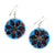 //cdn.shopify.com/s/files/1/0475/1889/products/PirkaEarrings_Web_2.jpg?v=1417985658