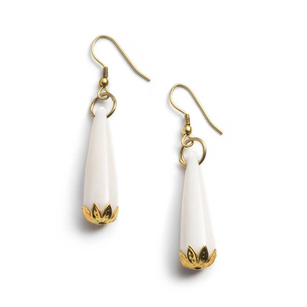 Saphi Earrings
