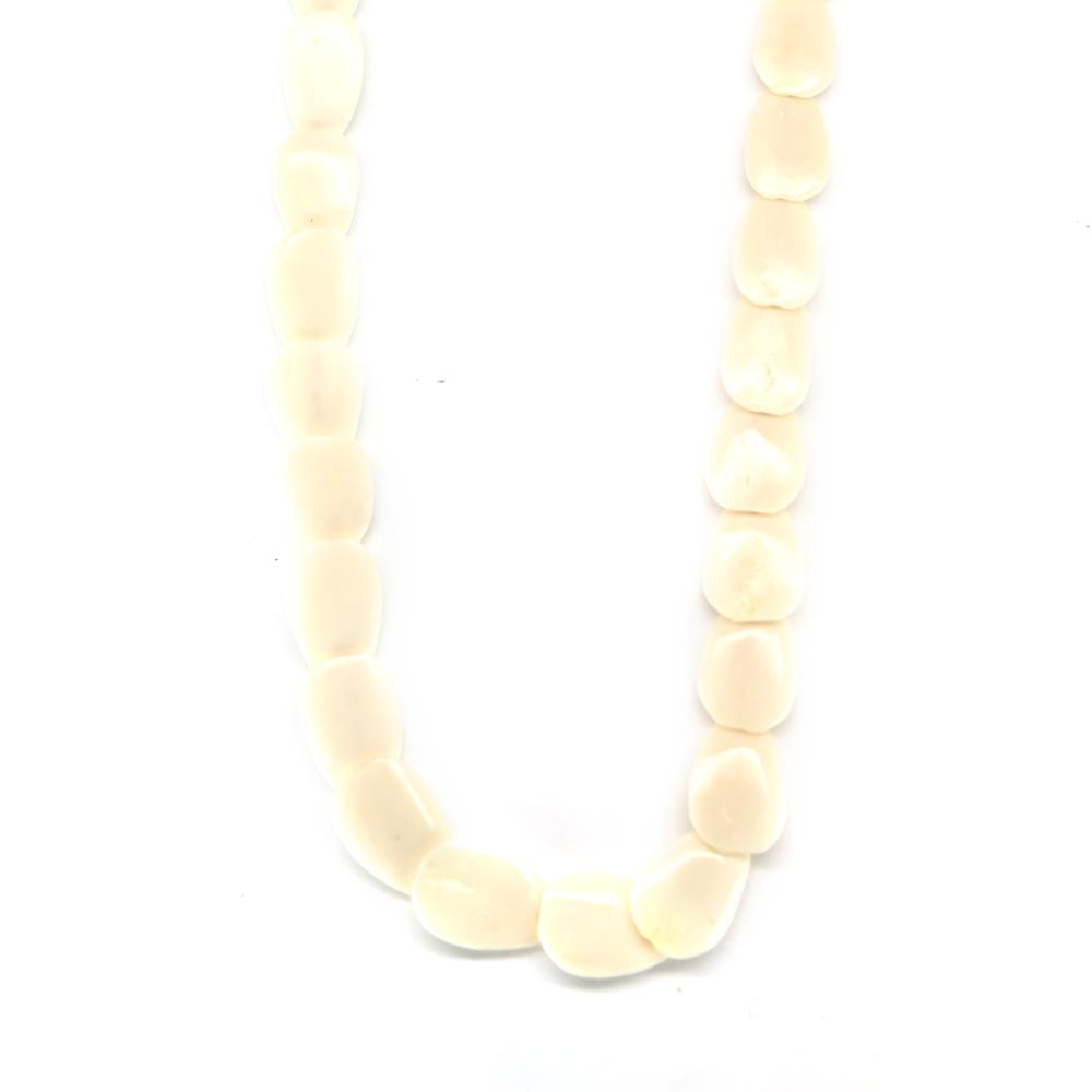 Tegar Necklace