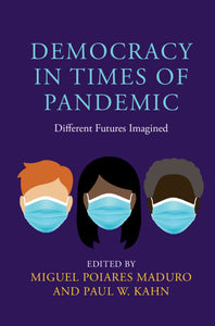 Democracy in Times of Pandemic