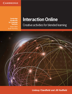 Interaction Online