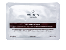 Lade das Bild in den Galerie-Viewer, EGF Serum Mask