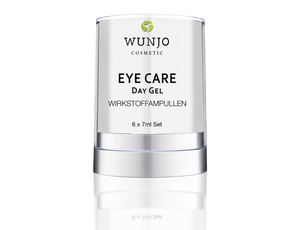 Eye Care Day Gel
