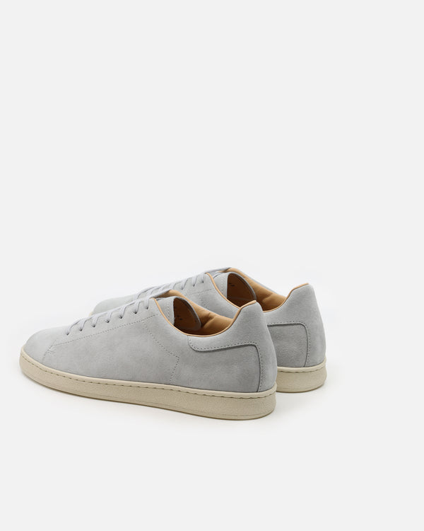 TI Cloud Suede