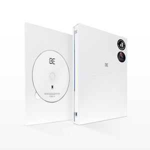 BTS - BE [Essential Edition]