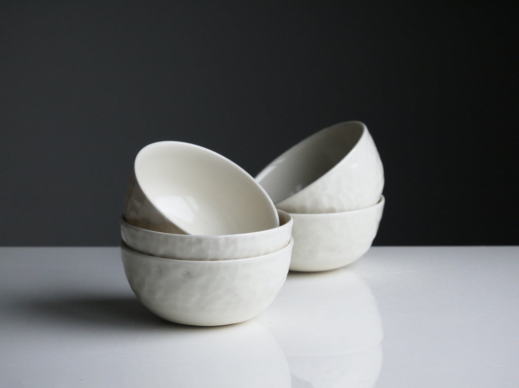5 different ways to utilize your clay bowl