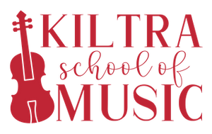 Kiltra School of Music Shop