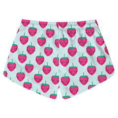 Sweetberry Shorts