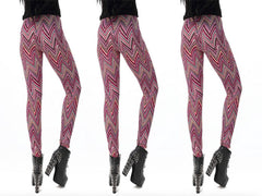 Ava Leggings