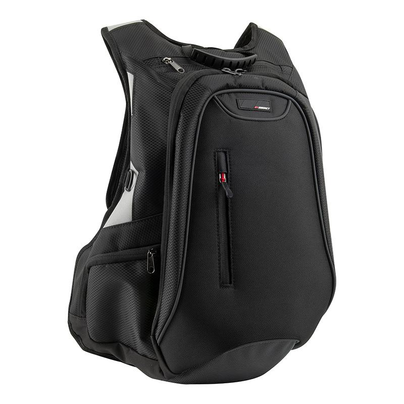 Phoenix™ 18L Backpack
