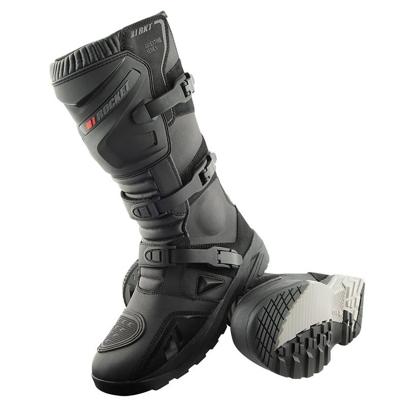 Ballistic™ Adventure Boot