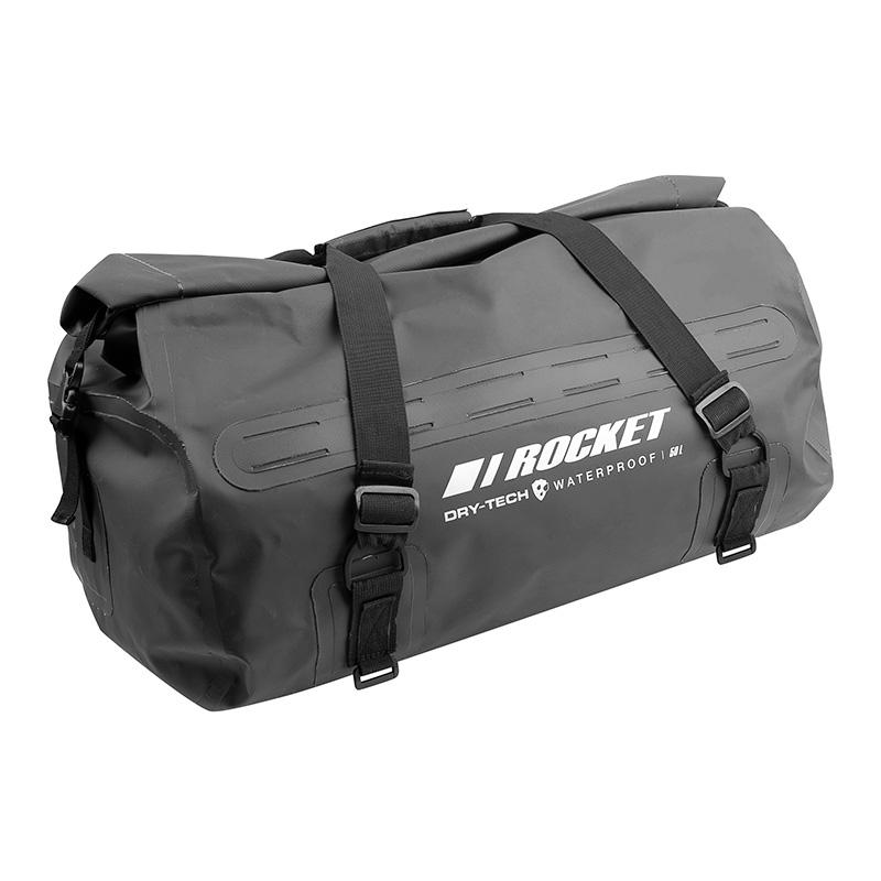 Ballistic™ 50L Dry-Tech® Tail Bag