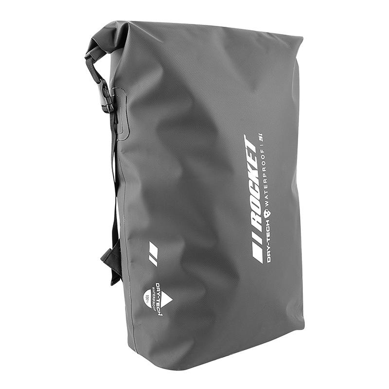 Whistler™ 25L Dry-Tech® Backpack