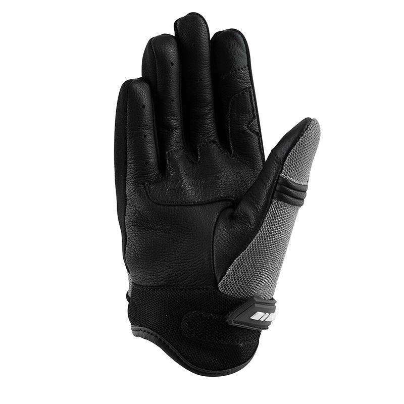 Cleo™ Mesh Glove / Soft Knuckle