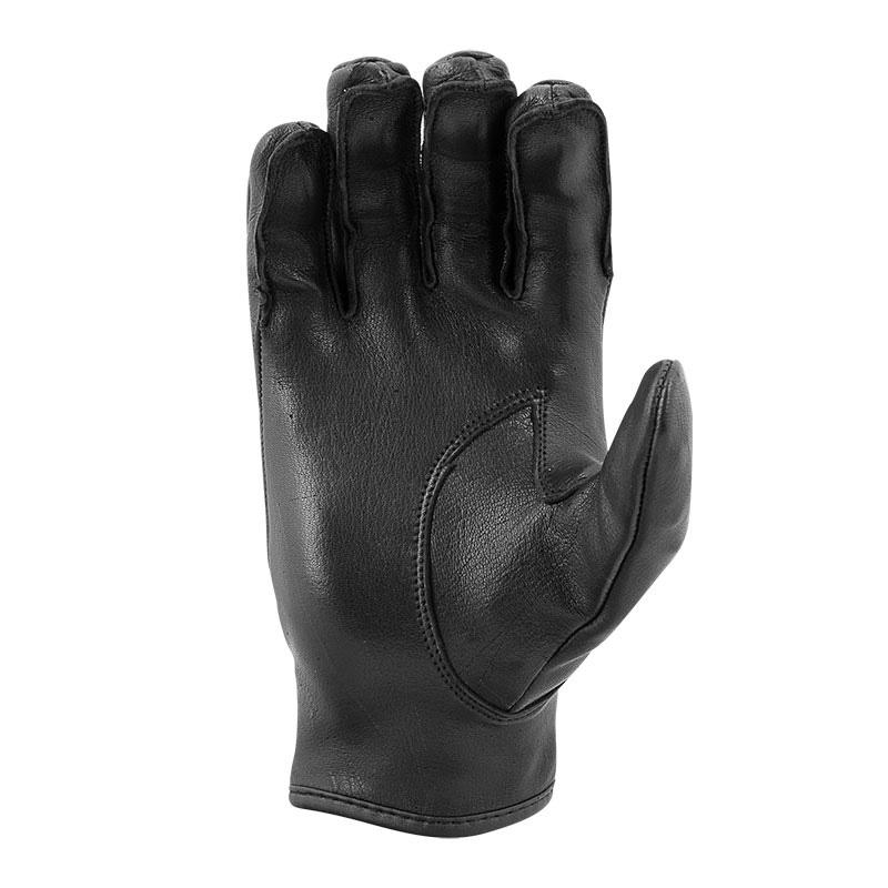 Powerglide Leather Gloves