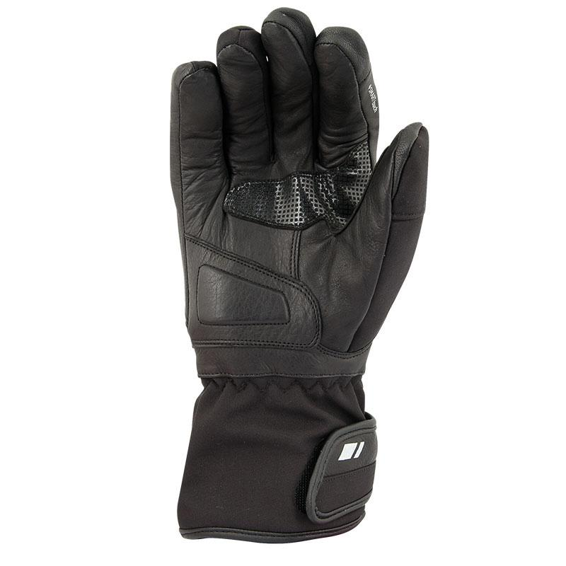 Element Insulated Textile Gloves