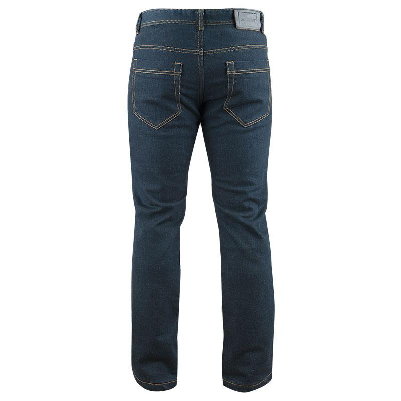 Ballistic Reinforced/Armoured Moto Jeans