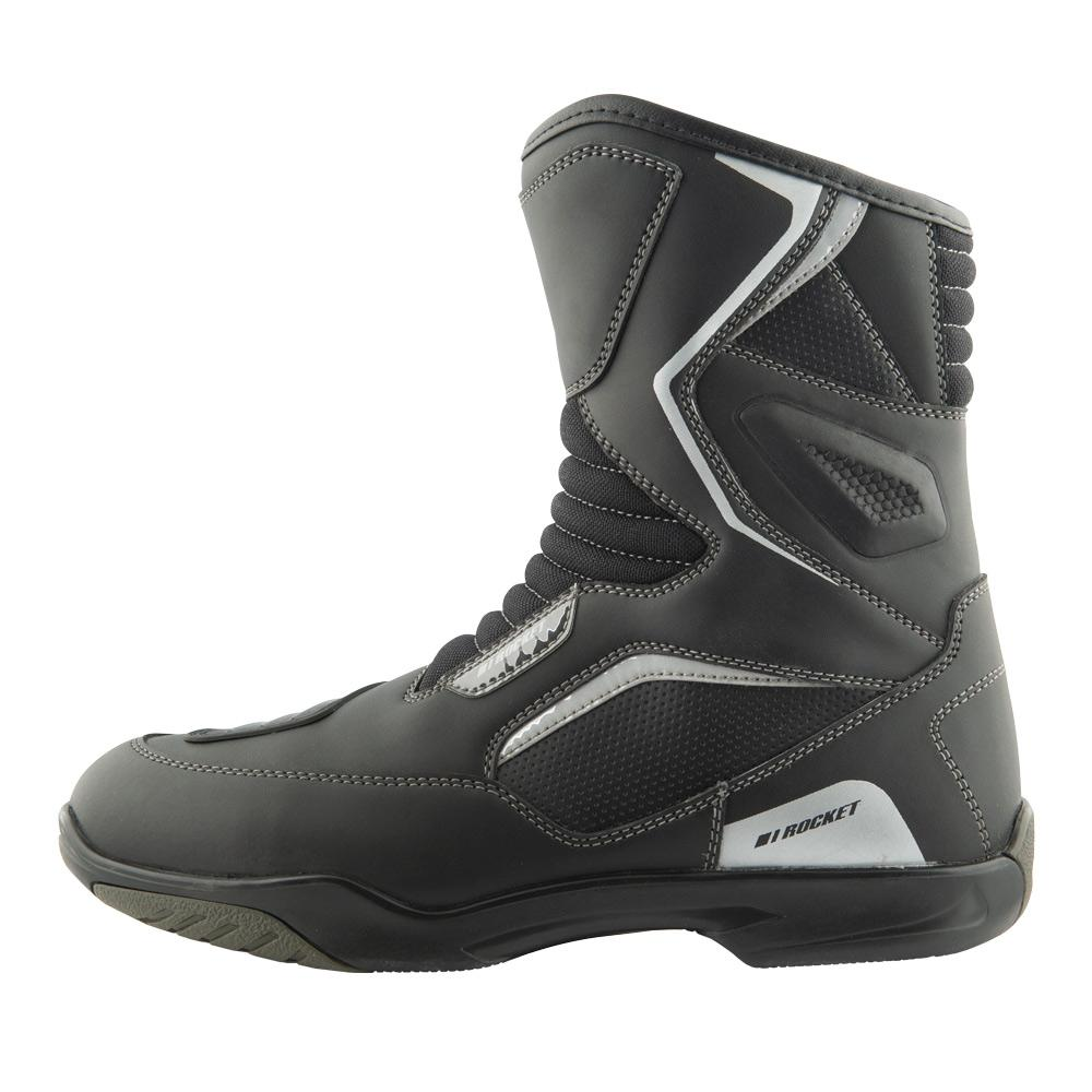 Alter Ego™ Touring Boot