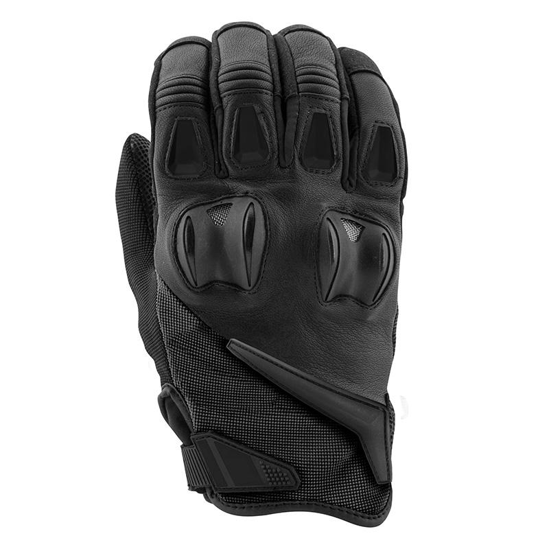 Atomic Textile Gloves